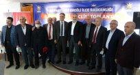 BOZKURT, POSBIYIK'A YÜKLENDİ